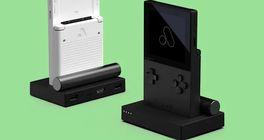 Retro konzole Analogue Pocket inspirovaná Game Boyem se znovu odkládá