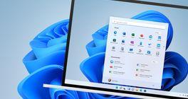 6 největších změn ve Windows 11