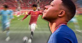 FIFA 22 je o krok blíže realitě