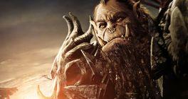 Proč byste neměli očekávat pokračování filmového Warcraftu