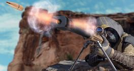 Sniper Ghost Warrior Contracts 2 - Recenze
