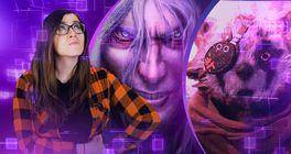 Blizzard nemá žádné hráče?!