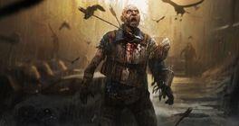Každá vaše schopnost v Dying Light 2 bude mít značný dopad na hru