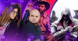 Assassin's Creed po vzoru Fortnite?