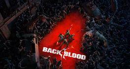 Back 4 Blood dává důraz na příběhovou znovuhratelnost
