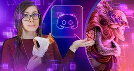 PlayStation odkoupil Discord?!