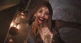 Capcom řeší problémy s výkonem Resident Evil Village. Pirátská verze fungovala lépe