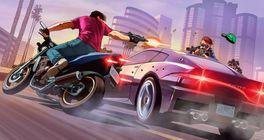 GTA Online bude mít konečně rychlejší nahrávání serverů