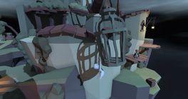 Human: Fall Flat přichází s novým levelem pro Switch
