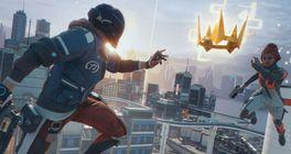 Odflákl Ubisoft svůj pokus o Battle Royale? Hyper Scape