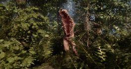 Pokračování survival hry The Forest má nový trailer