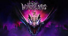 Než přišlo Borderlands, Randy Pitchford plánoval hry ze světa Pána prstenů