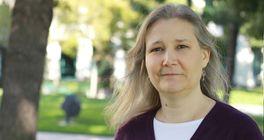 Amy Hennig opustila EA, aby založila její vlastní studio