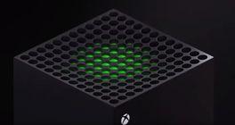 Noční režim pro konzole Xbox i rozhraní v rozlišení 4K pro Xbox Series X