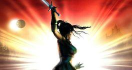 Klasické RPG Baldur's Gate: Dark Alliance dorazí na konzole