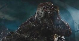 Herci pro reboot filmu Resident Evil odhaleni