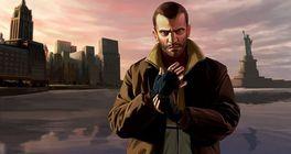 Chystá se kompletní edice GTA IV pro PS5?
