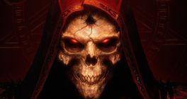 Bude Diablo 2: Resurrected stejný propadák jako Warcraft 3: Reforged?