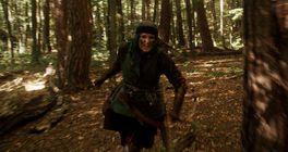 České Witcher Stories se po pauze vracejí s morálním dilematem