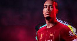 FIFA 20 - Vyplatí se přechod na novou verzi?