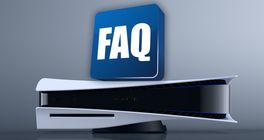 Vše, co potřebujete vědět o PlayStation 5. Ultimátní FAQ