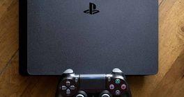 Sony vám konečne dovolí napraviť chyby dávnej minulosti
