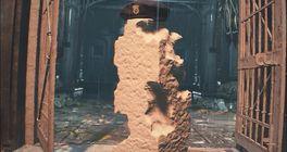 Tofu, Hunka a mnoho ďalšieho si v remaku Resident Evil 2 odomknete aj vďaka DLC