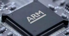 RTX a DLSS míří na ARM a Linux