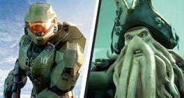 Shrnutí 4. dne E3 2021: viděli jsme Battlefield 2042, Starfield i Age of Empires IV
