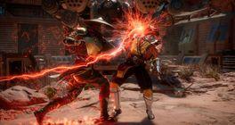 Mortal Komabat 11 si účtuje poplatek za postavu, která se dá získat zdarma
