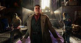 Xbox ukázal zombíky, závody letadel, Age of Empires 4 i indie, ale Halo Infinite chybělo