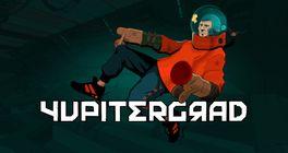 Yupitergrad je virtuální Spider-Man v Rusku