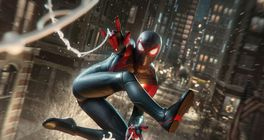 Herec Milese Moralese vyvolává spekulace ohledně pokračování Spider-Mana