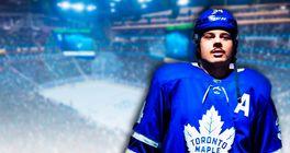 Je Frostbite opravdu tím, co NHL potřebovalo?