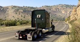 Co čeká české kamionové simulátory v letošním roce?