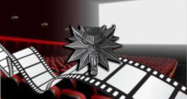 Indie filmová scéna #2 - Zaklínač