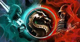 Mortal Kombat dostal novú titulnú skladbu, je rovnaká, ako tá stará. Takmer