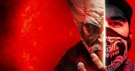 Nejlepší bojovka současnosti? Tekken 7 vrací úder