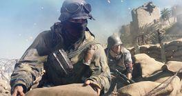 Battlefield 6 nabídne značnou destrukci okolního prostředí