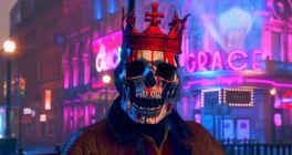 Na soundtracku Watch Dogs Legion se budou podílet i fanoušci