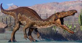Jurassic World Evolution 2 slibuje autentický zážitek