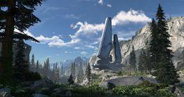 Hrajte dle svých představ díky velkému množství nastavení v PC verzi Halo Infinite