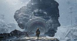 Paradise Lost - adventura o trochu lepší než Fallout 76