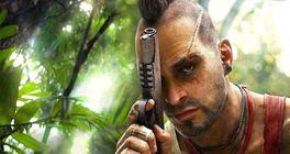 Shrnutí novinek z pre-show dnešního Ubisoft Forward