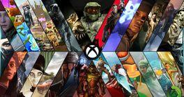 Microsoft s nakupováním herních studií ještě neskončil