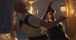 Další trailer na Sherlock Holmes Chapter One ukazuje agresivnějšího a bojovějšího Sherlocka