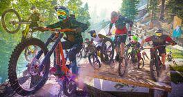 Riders Republic od Ubisoftu předčilo naše očekávání