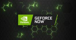 Rozjeli jsme Cyberpunk na počítači za 2000 Kč s GeForce Now