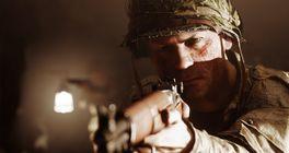Oficiálně: Nový Battlefield je návratem totální války
