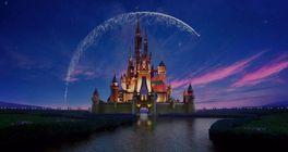 Disney by mohla odkoupit Activision